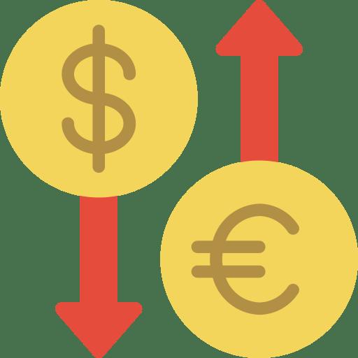 Forex Trading Switzerland