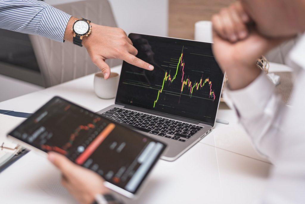 How to Use Fibonacci Retracement in Forex Trading