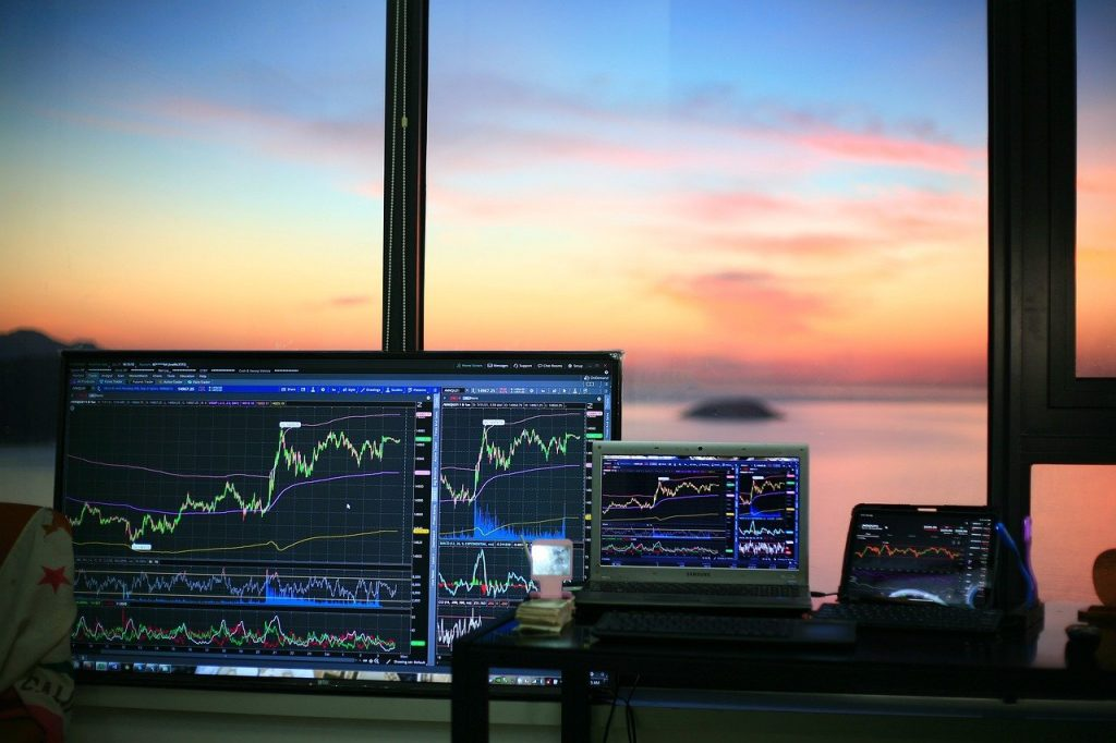 An Intricate Look at Technical Analysis